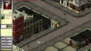Gangsters 2 Walkthrough Mission 2
