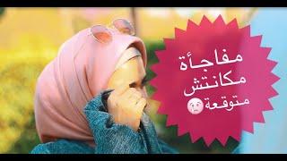 قولتلهم خبر صدمهم - نور سعيد - Nour saied