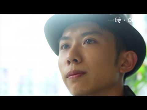 【北魏真拳】尋找區建公與香港北魏體的故事 - YouTube