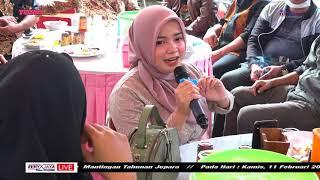 Kulepas Dengan Ikhlas Ninda Fahreza Lida 2019 Viral