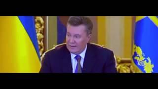 YArmaK ft  Tof   Ej 22  Ukraina 2014 360
