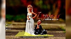 New AUDIO from Enock Bella song I SWEAR