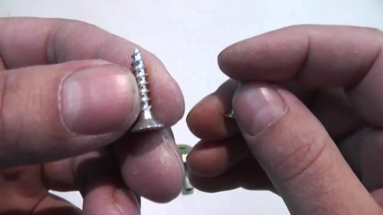 Алюминиевый уголок имеет широкую сферу применения, с их помощью изготавливаются самые разнообразные конструкции. В каталоге нашей.