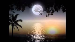 Baixar grupo perfil 8   a lua e o sol
