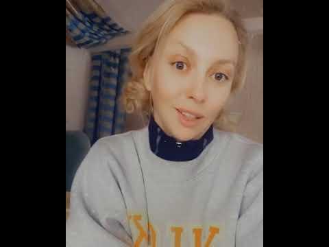 Оля Полякова обидела Тину Кароль и теперь извиняется