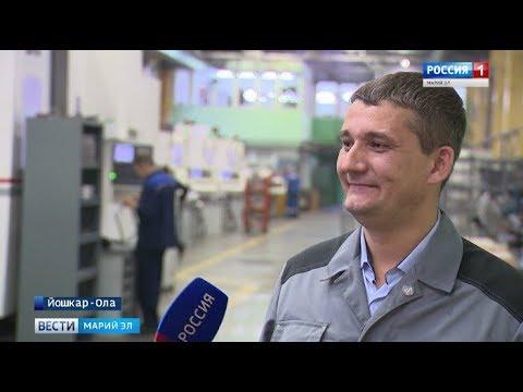 Иван Буров ММЗ интервью
