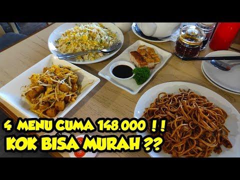 pesan-4-menu-chinese-food-di-mall-cuma-148k-?-murah-enak-kenyang!-review-lamian-palace-pluit-village