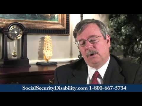 Connecticut Social Security Disability  - Connecticut - Social Security Lawyer - SSDI Lawyer  CT