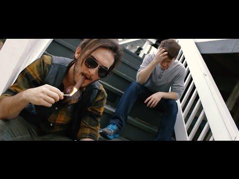 MOVIE DUDES: Official Trailer (2017)