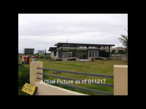 Araya Park Residences - Sta. Rosa Laguna