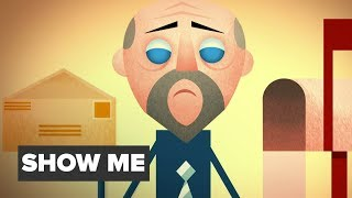What Does 'Unemployment Rate' Mean? | Show Me | NBC News