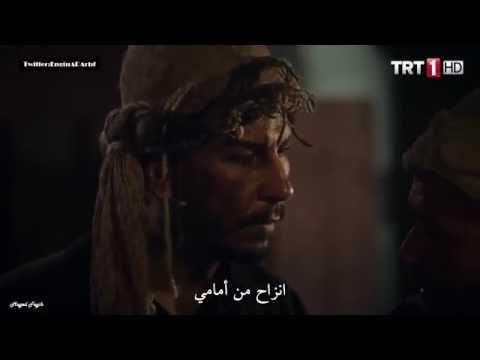 مسلسل قيامة ارطغرل الحلقة 111 مترجمة للعربية بجودة عالية