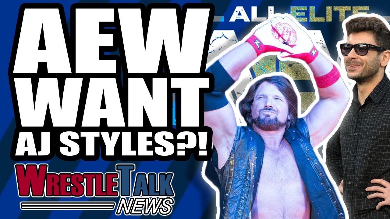 aew-want-aj-styles-new-wwe-tournament-announced-wrestletalk-news-jan-2019