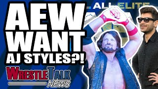aew-want-aj-styles-new-wwe-tournament-announced-wrestletalk-news-jan-2019