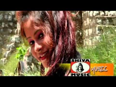 Nagpuri Songs Jharkhand 2014 - Dear Darling | | Nagpuri video Album - Excuse me Selem