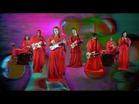 king-gizzard-and-the-lizard-wizard-full-discography