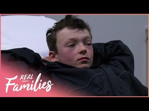 Children's Hospital (Full Episode) | Series 1 Episode 4