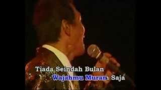 M Osman - Suzana (Konsert Masih Ada Yang Sayang-A. Ramlie 1996)