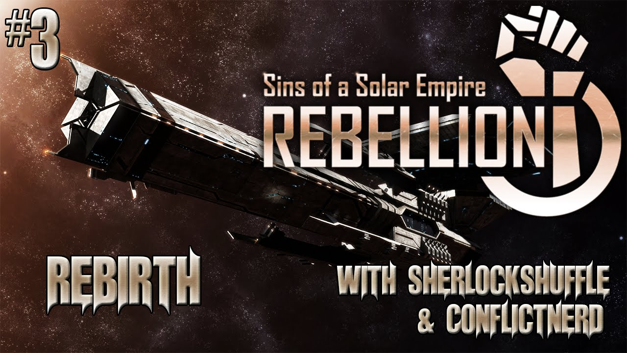 sins of a solar empire how to stop scuttle