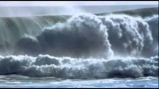 Blue Crush Official Trailer #1 - Matthew Davis Movie (2002) HD