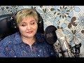 Аксенова Вера Ах,маменька сл  Ирины Скибиной, муз Валерия Сёмина