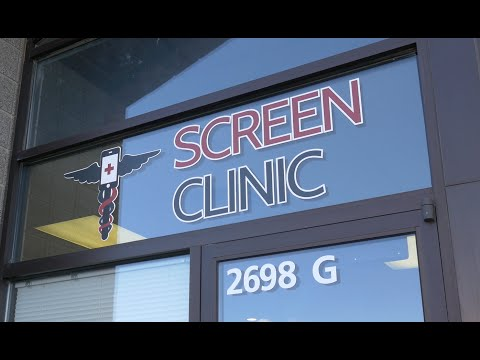screen-clinic---my-new-company!