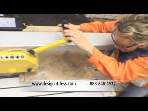 Bathroom Remodel Tile Floors Shower Tile Pebble Tile Bathroom Remodeling Floor Warmer Part 4