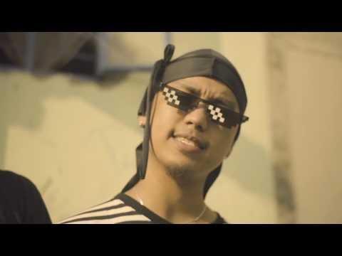 ICE - ACDMND$ x Nahmeannamsayin ❄️❄️❄️❄️❄️ (Official Music Video)