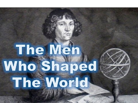 Flat earth quotes from the men who shaped the world youtube flat earth quotes from the men who shaped the world malvernweather Gallery