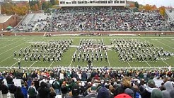 Marching 110 - Seven Nation Army