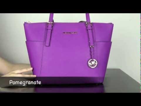 6eb0ed8a1945 Michael Kors Bags Violet cheapmichaelkorsuk.ru