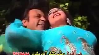Pashto Dance Shahsawar Asma lata mastsong 2012 Hot Dance Dua Qureshi , Jahangir Khan