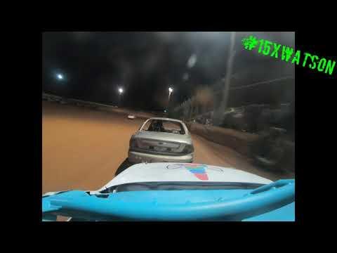 3 30 19 Harris Speedway v6 FWD