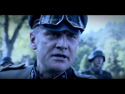Hungarian corridor - Warsaw 1944
