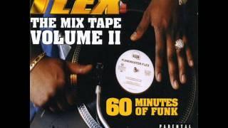 Play Gettin' It (feat. Funkmaster Flex)