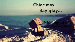 Chiec may bay giay-Young Bee- 1 Bee- Bjnhok