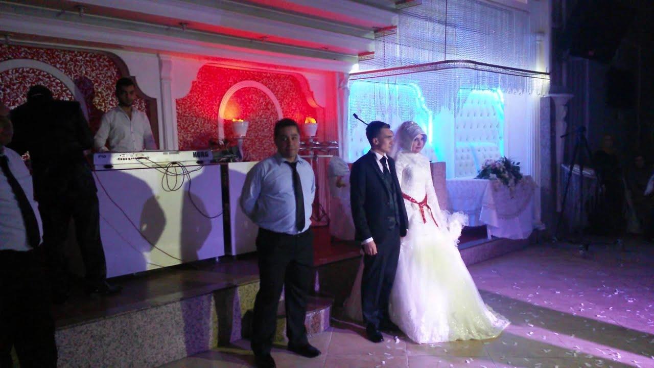 Mevlütlü Düğün Nasıl Olur