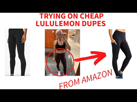 lululemon-dupes-under-$30!!!