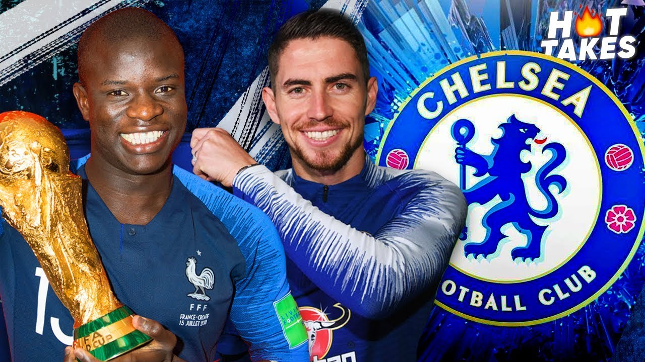 chelsea-have-a-better-midfield-than-manchester-city-hottakes