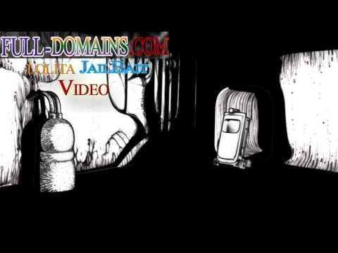3D comic book demo using Blender 3D