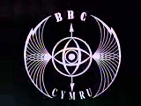 BBC Cymru 1960s