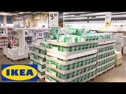 ikea-food-storage-containers-kitchenware-shop-with-me-shopping-store-walk-through