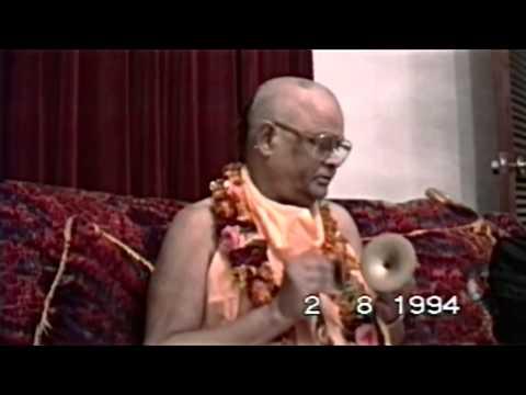 Gauranga Bolite Habe and Prayers