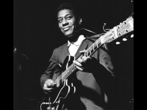 Grant Green - Live at Club Mozambique (1971)