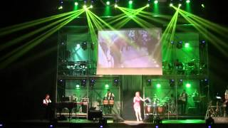 marameo - orchestra pietro galassi