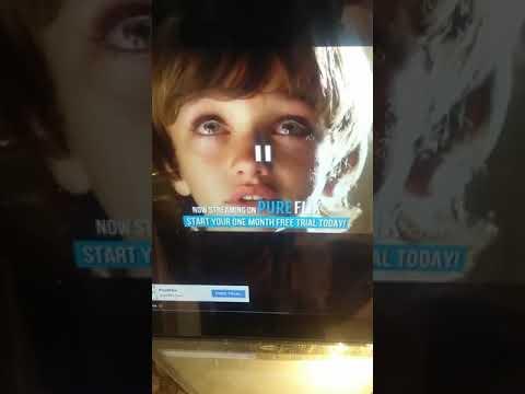 Brian Reversingиз YouTube · Длительность: 4 мин46 с