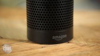 Erstellen Sie benutzerdefinierte Alexa Befehle für Amazon Echo mit IFTTT