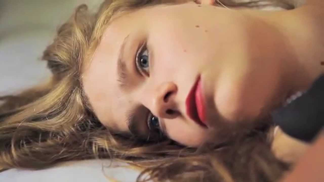 Liebe Mich 2015 Trailer Deutsch Youtube