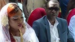 Le discours de Youssou NDOUR au baptme de NDOYE Bane