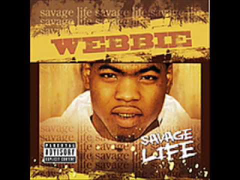 LIL WEBBIE ( WHAT IS IT )